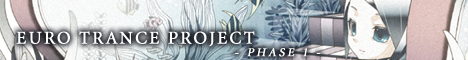 EURO TRANCE PROJECT -PHASE 1 -